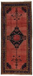 Handmade Persian Carpet 40